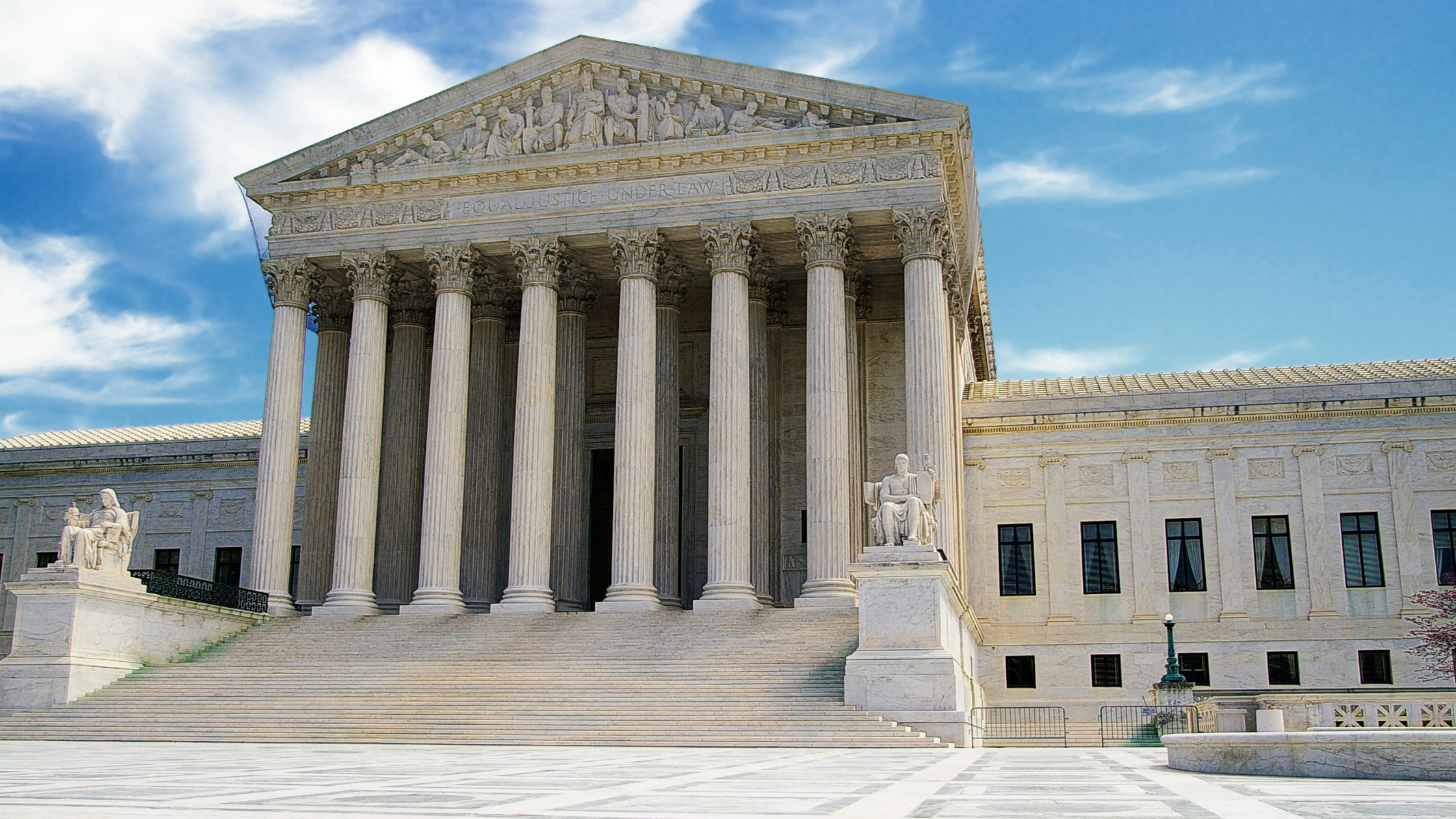 Minnesota Supreme Court: Not All Laws Let You Sue!