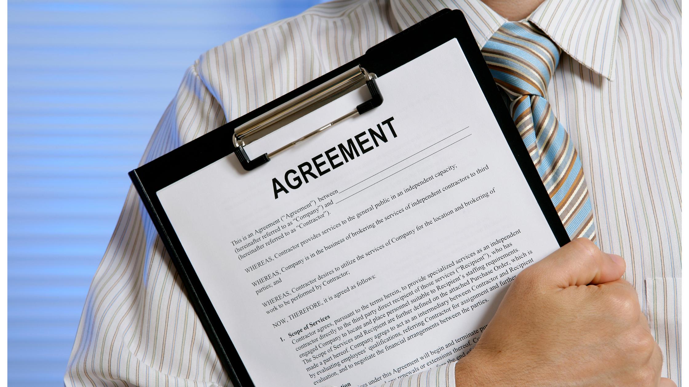 Minnesota LLC: The Operating Agreement is Critical