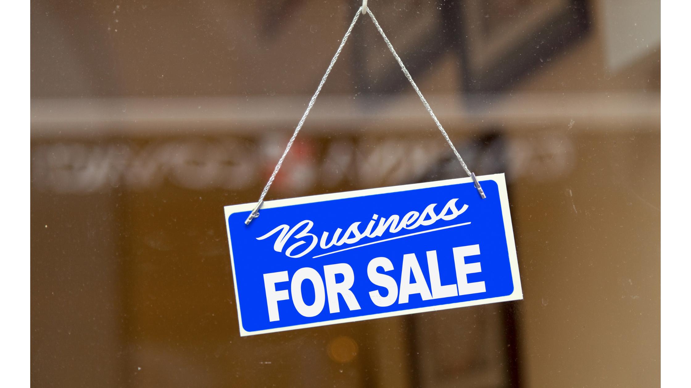 Asset Sale versus Stock Sale
